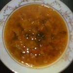 lahanacorbasi1 150x150 Lahana Çorbası